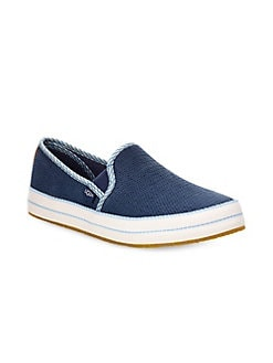 416137767d4 Shoes - Women s Shoes - Sneakers - lordandtaylor.com