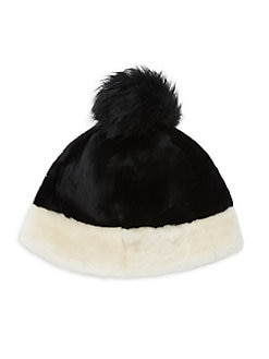 e5eb4ed7db5 Women s Hats and Hair Accessories