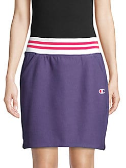 c9ae5f7b25f919 Women's Skirts: Designer Skirts for Women | Lord + Taylor