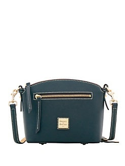 d6a3e5d2fa Product image. QUICK VIEW. Dooney   Bourke