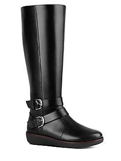 0f8f19f60bb9 Designer Tall Boots for Women