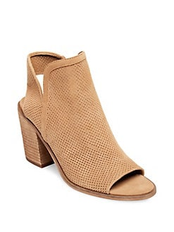 7ea290e4672 Womens Shoes | Boots, Heels, Sneakers & More | Lord + Taylor