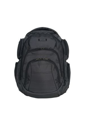 Dual Compartment Multipocket...