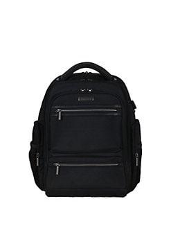 Men - Accessories - Bags   Backpacks - lordandtaylor.com b059349fcbf54