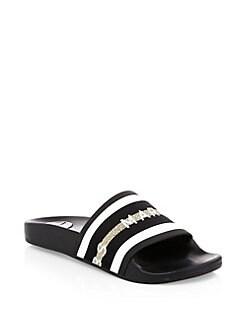 41ffdc4b3a9 Womens Shoes