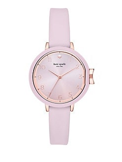 94c353bd2 Women's Watches & Men's Watches   Lord + Taylor