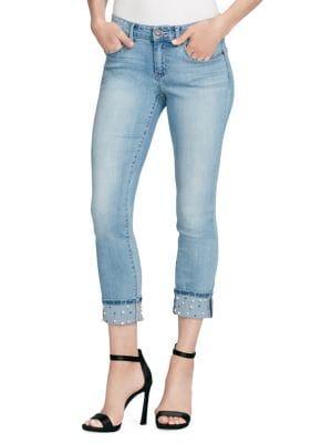 Modesto Forever Jeans 500088643124