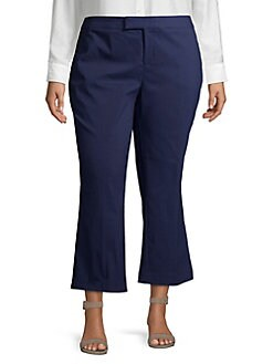 f045a2bc9ff Women s Plus Size Workwear