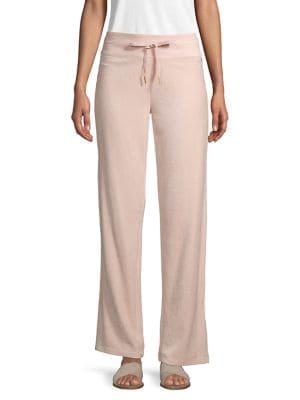 a2310fc319 Women's Trousers & Dress Pants | Lord + Taylor