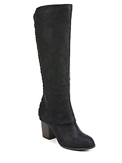540eed5af87 Designer Tall Boots for Women