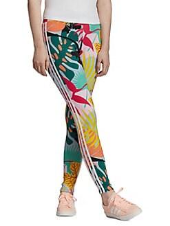 cf1b7d15805 Women s Leggings   Loungewear
