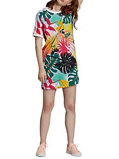 72bee5e8054 Women - Clothing - Dresses - Casual - lordandtaylor.com