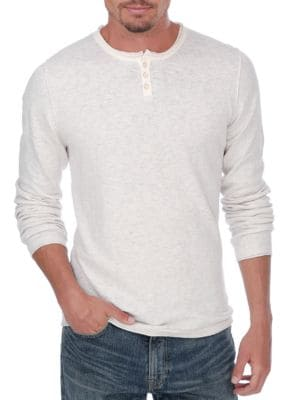 Solid Henley @ Lord...