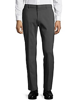 518f517f23c Men's Clothing: Mens Suits, Shirts, Jeans & More | Lord + Taylor
