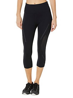 Workout Pants  Capri ffb33c8a402