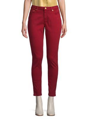 Izzy Skinny Jeans 500088654523