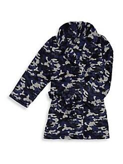 aaad7e2bf Little Boys  Pajamas   Sleepwear