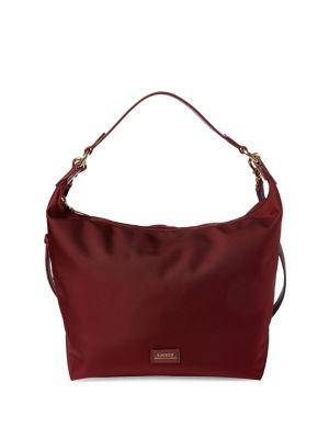 Classic Hobo Bag 500088655819