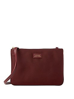 00954a998a QUICK VIEW. Lauren Ralph Lauren. Classic Crossbody Bag