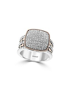 a809cc66c95 Jewelry   Accessories - Jewelry - Rings - lordandtaylor.com