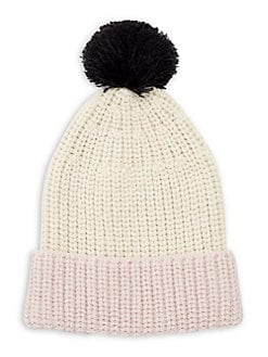 04ffbfb20f5ce8 Women's Hats and Hair Accessories | Lord + Taylor