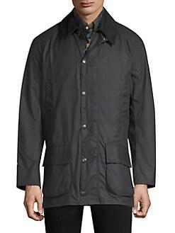 c13cf995e2ed0b Men s Coats   Jackets