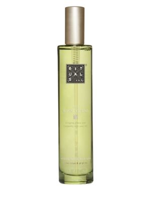 The Ritual Of Dao Paraben-Free Bed & Body Mist/1.69 oz. 500088670605