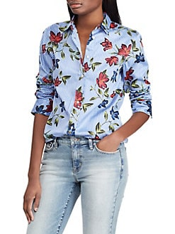 4f9ab63c60fcd Petite Tops  Shirts and Blouses for Petites