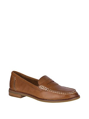37a63f26c2c Sperry - Seaport Penny Loafers