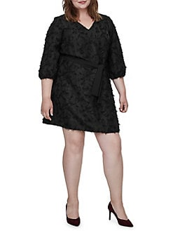 Women Extended Sizes Plus Size Dresses Jumpsuits Evening