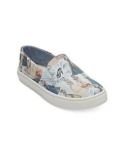 ecc062d1ddb1c Kids  Shoes  Girls