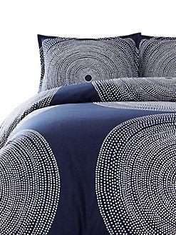 Quick View Marimekko Fokus Comforter Set