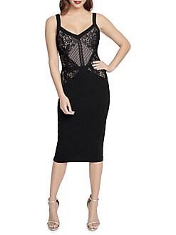 0a3d9d2adacb2 Designer Dresses For Women