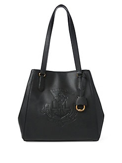 Betsey Johnson Handbags Burlington Coat Factory Best Handbag 2018