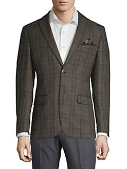 490a63f7021c Men's Clothing: Mens Suits, Shirts, Jeans & More | Lord + Taylor