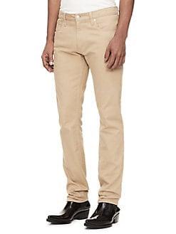 1032120099f9 QUICK VIEW. Calvin Klein Jeans
