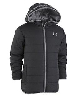 9b0d8663b Boys Coats   Jackets Sizes 8 to 20