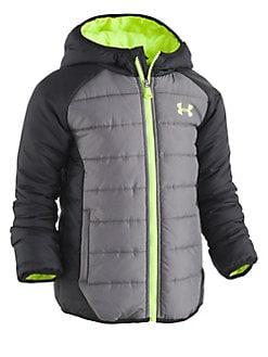 4737711016 Boys Coats & Jackets Sizes 8 to 20 | Lord & Taylor