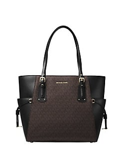 Product Image Quick View Michael Kors
