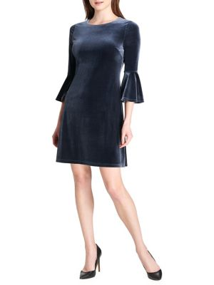 Women Clothing Dresses Daytime Work Lordandtaylor
