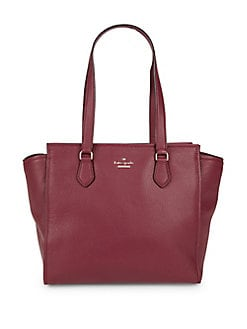 c5faddd36 Product image. QUICK VIEW. Kate Spade New York