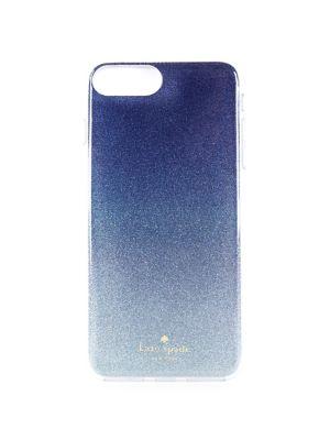 Glitter iPhone 8 Plus...