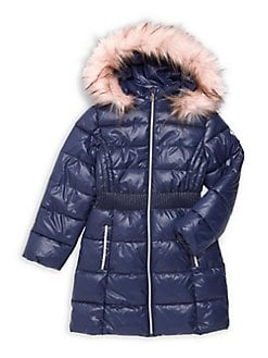 36eb408d9 Girls  Coats  Coats