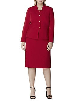 Plus Size Designer Women S Clothing Lord Taylor