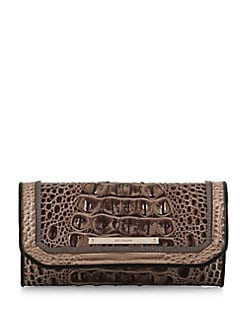 ba1386aa23a Wallets for Women  Small Accessories   More   Lord   Taylor