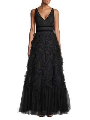 Evening Dresses Formal Dresses Lord Taylor