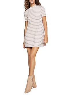 0a81194c29bcc1 Designer Dresses For Women | Lord & Taylor