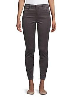 Skinny Jeans  Ripped f0bb6bca73