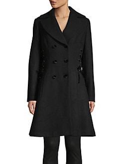 1191f5a42cf Womens Coats   Winter Coats