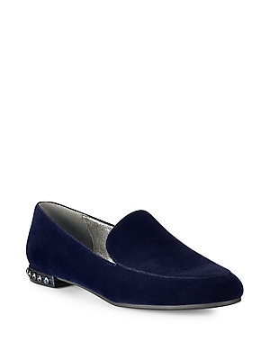 b1d1edab34a Designer Women's Shoes | Lord + Taylor